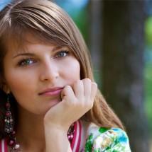 girlthinking