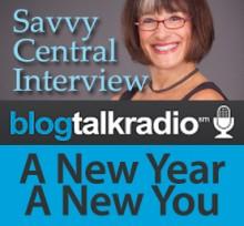 blogradio-newyou
