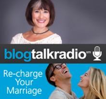 blogradio-marriagewknd