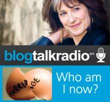 blogradio-whoami