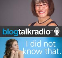 blogradio-decision