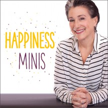 happinessminis
