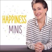 happinessminis