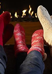 socks-v