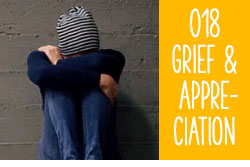Page-podcasts-018grief