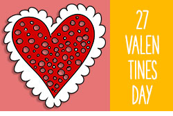 Page-podcasts-valentines27