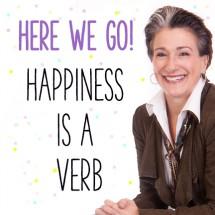 happinessverb2
