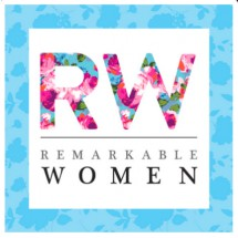 remarkable-women
