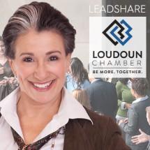 leadshareLoudoun