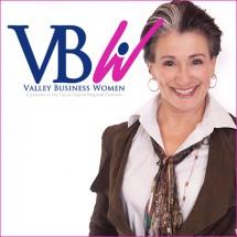 valleybusinesswomen-B