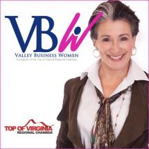 valleybusinesswomen-c