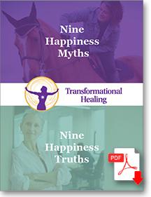 9-myths-cover