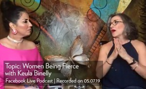 S2-women-being-fierce