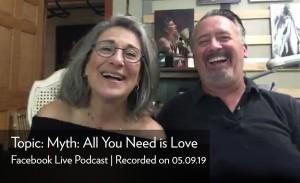 myth-need-love