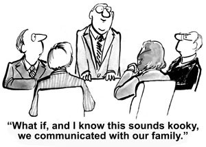 communicate-cartoon