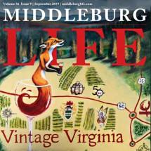 MIddlebLife919