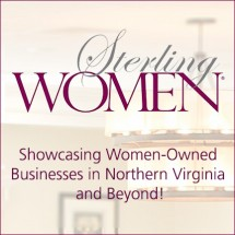 sterlingWomen