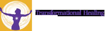 Transformational Healing/